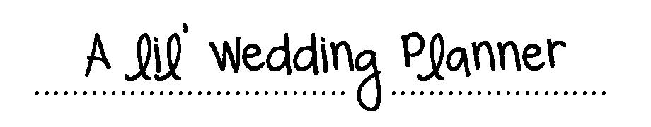 Logo_dots